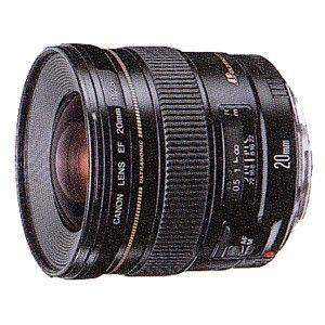 EF20/2.8USM N キヤノン EF 20mm F2.8 USM ※EFレンズ(フルサイズ対応)