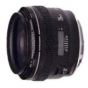 EF28/1.8USM N キヤノン EF 28mm F1.8 USM ※EFレンズ(フルサイズ対応)