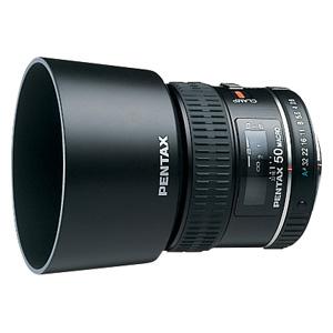 DFAマクロ50/2.8 ペンタックス smc PENTAX-D FA MACRO 50mmF2.8