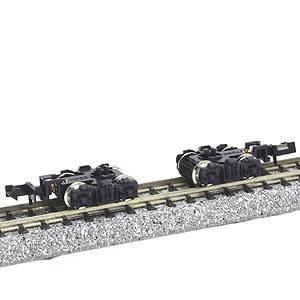 鉄道模型 カトー Nゲージ 11-099 ☆新作入荷☆新品 小形車両用台車 通勤電車1 Bトレインショーティ対応 安全