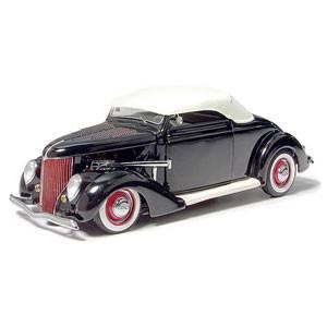 【ファッション通販】 1 1/24/24 ダイキャストカー 1936年フォード・ホット D2501・ロッド D2501 ダンバリー・ミント, ミズホシ:a20d5ac7 --- clftranspo.dominiotemporario.com