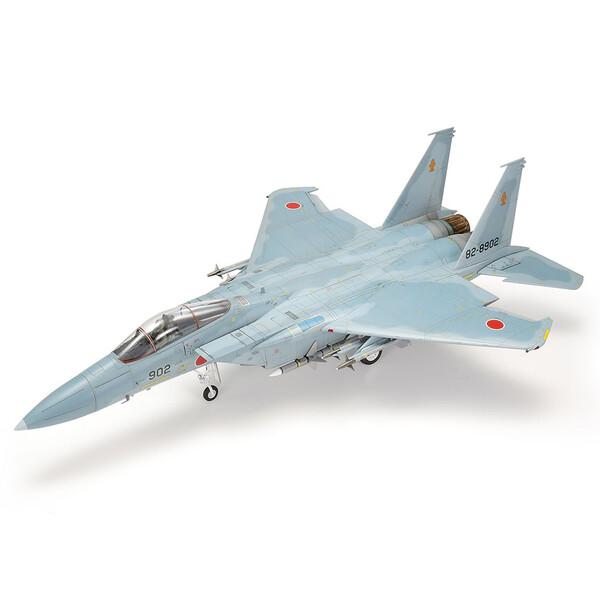 1/32 航空自衛隊 F-15J イーグル 【60307】 タミヤ