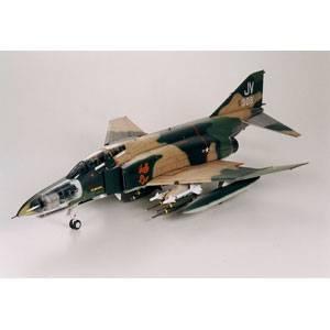 1/32 マクダネル ダグラス F-4E ファントムII 初期生産型 【60310】 タミヤ