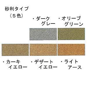 鉄道模型 カトー 24-016 シーナリーペーパー 砂利タイプ 新登場 5枚入り 百貨店