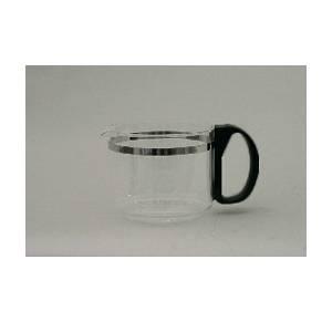 爆安 新品■送料無料■ JAGECTA-BA 象印 コーヒーメーカーEC-CA40用ガラス容器 JAGECTABA