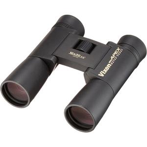 ニユ-アペツクスHR12X30 ビクセン 双眼鏡「ニューアペックスHR12×30」(倍率12倍)