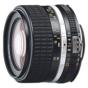 AI28/2.8S ニコン Ai Nikkor 28mm f/2.8S ※マニュアルフォーカスレンズ