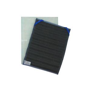 FZ-R60SF シャープ 空気清浄機用交換フィルターセット SHARP 集塵・脱臭フィルター
