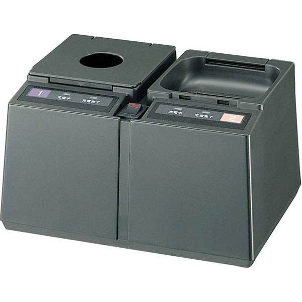 BC-1000 TOA ワイヤレスマイク用充電器 ティーオーエー