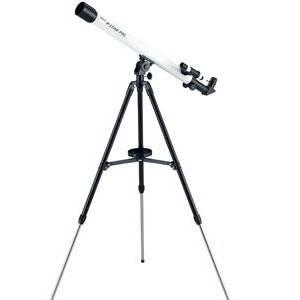 スタ-パル50L ビクセン 天体望遠鏡「スターパル 50L」