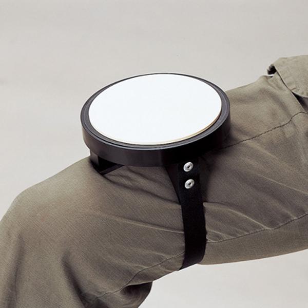 新生活 TNP-1 メーカー直送 キクタニ KIKUTANI 練習用ドラムパッド
