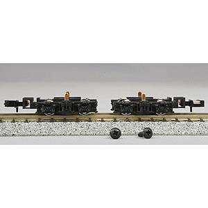 鉄道模型 商品追加値下げ在庫復活 カトー Nゲージ DT21カプラー長 安心の実績 高価 買取 強化中 11-031 ビス止