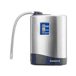 EM-802-BL クリンスイ 据置型浄水器 Cleansui エミネントII