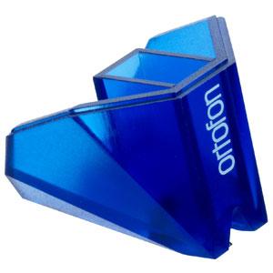 STYLUS 2M BLUE オルトフォン 2M BLUE用交換針 ortofon