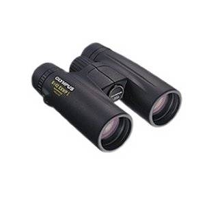 8X42 EXWP I オリンパス 双眼鏡「8X42 EXWP I」(倍率8倍)