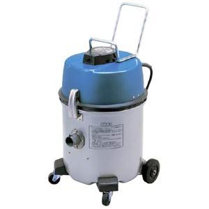 CV-97WD-BL 日立 業務用クリーナー 【掃除機】HITACHI 乾湿両用クリーナー