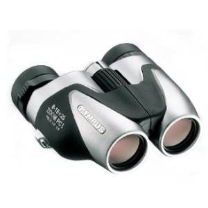 8-16X25ZOOM PC1 オリンパス ズーム双眼鏡「8-16X25ZOOM PC I」(倍率8~16倍)