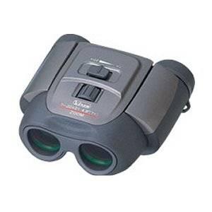 MZ7-20X21 ビクセン 双眼鏡「MZ7~20×21」 (倍率7倍-20倍)
