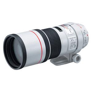 EF300/4L IS USM N キヤノン EF 300mm F4L IS USM ※EFレンズ(フルサイズ対応)