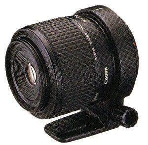 MP-E65/2.8マクロフオト キヤノン MP-E65mm F2.8 1-5xマクロフォト(※マクロ撮影専用) ※EFレンズ(フルサイズ対応)