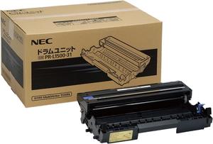 PR-L1500-31 NEC ドラムユニット