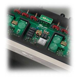 OSW-122 山本音響工芸 オーディオラック