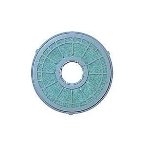 TDF-1 東芝 衣類乾燥機用 健康脱臭フィルター TOSHIBA [TDF1]