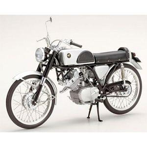 1/10 ホンダ CR110 ストリート 1962 【10004】 EBBRO