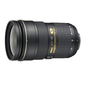 AF-S24-70/2.8GED ニコン AF-S NIKKOR 24-70mm f/2.8G ED ※FXフォーマット用レンズ(36mm×24mm)