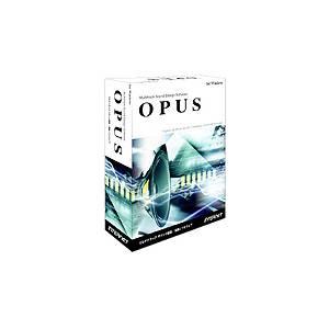 OPUS for Windows インターネット