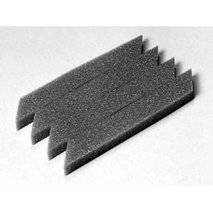 SP.686 40%OFFの激安セール Mシャーシ 60Dインナースポンジ タミヤ ラジコン用 50686 迅速な対応で商品をお届け致します