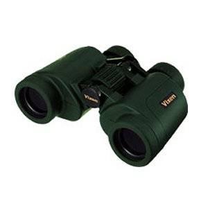 アスコツトZR8X32WP ビクセン 双眼鏡「アスコットZR8×32WP(W)」(倍率8倍)