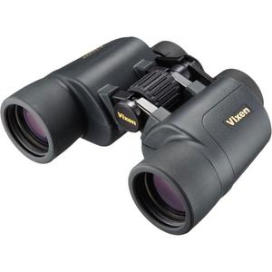 アスコツトZR8X42WP ビクセン 双眼鏡「アスコットZR8×42WP(W)」(倍率8倍)防水設計