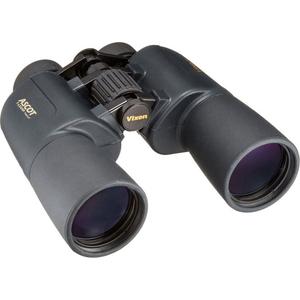 アスコツトZR7X50WP ビクセン 双眼鏡「アスコットZR7×50WP」(倍率7倍)