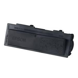 LPB4T10 エプソン ETカートリッジ