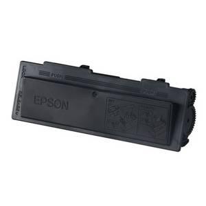 LPB4T9V エプソン 環境推進トナー