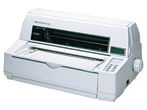 ML8720SE2 OKI ドットインパクトプリンター MICROLINE 8720SE2