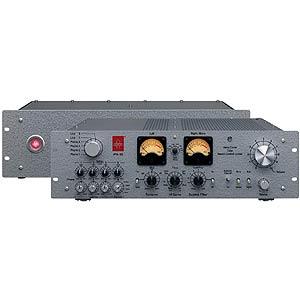 JPA66(EMT) EMT プリ機能付きフォノイコライザー