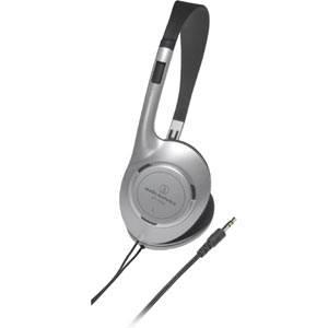 超激得SALE ATH-P100L オーディオテクニカ audio-technica オープンバックダイナミックヘッドホン 新品