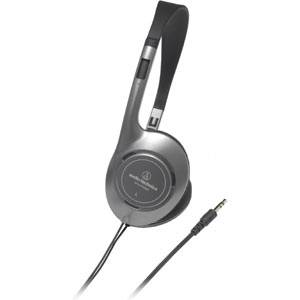 全商品オープニング価格 ATH-P100M オーディオテクニカ audio-technica オープンバックダイナミックヘッドホン 入手困難
