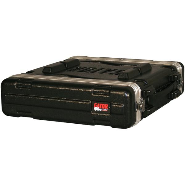 【本物保証】 GR-2S ゲーター シャローラック(2ユニット) ゲーター GATOR, ますや雲湧堂:c7204f3b --- dou42magadan.ru