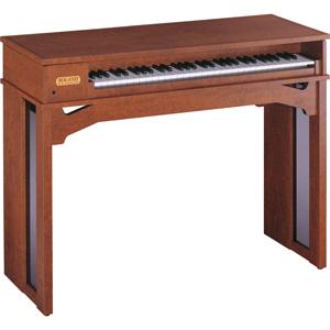 C-30 ローランド 電子チェンバロ Roland Digital Harpsichord