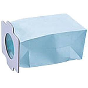 A-48511 マキタ クリーナー用 純正紙パック 訳あり品送料無料 A48511 抗菌紙パック 10枚入 国産品