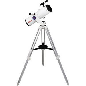 ポルタ2-R130SF ビクセン 天体望遠鏡「ポルタII R130Sf」