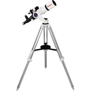 ポルタ2-ED80SF ビクセン 天体望遠鏡「ポルタII ED80Sf」
