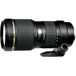 A001N2-SP70-200DIニコン タムロン SP AF 70-200mm F/2.8 Di LD [IF] MACRO (Model:A001) ※ニコンFマウント用レンズ(FXフォーマット対応)