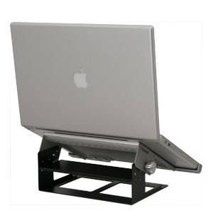 PSK-11(パワ-サポ-ト) パワーサポート スパルタかます for MacBook Series(PCスタンド)