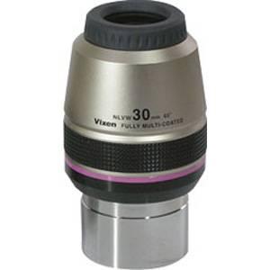 NLVW30MM ビクセン NLVW30mm(2inch)