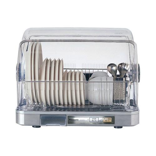 FD-S35T4-X パナソニック 食器乾燥器(ステンレス) Panasonic