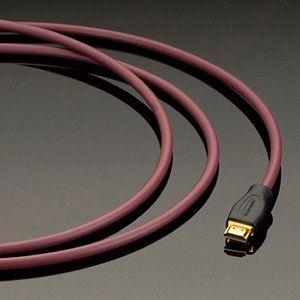 PHDMI-2-2.0M トランスペアレント HDMIケーブル2.0m1.4対応